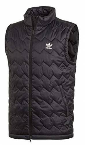 Adidas SST Down Vest
