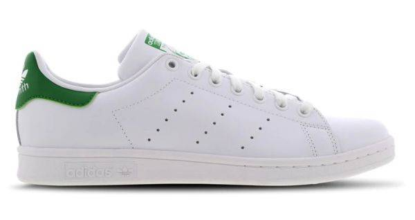 Adidas Stan Smith günstige Sneaker