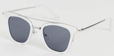 Asos Design Sonnenbrille günstig