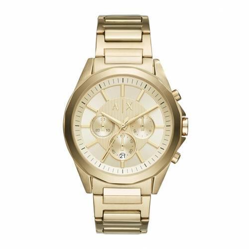Azet Uhr Rolex