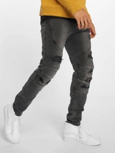 Cayler Sons Biker Jeans
