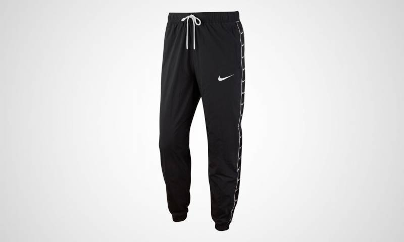 Luciano Nike Outfit