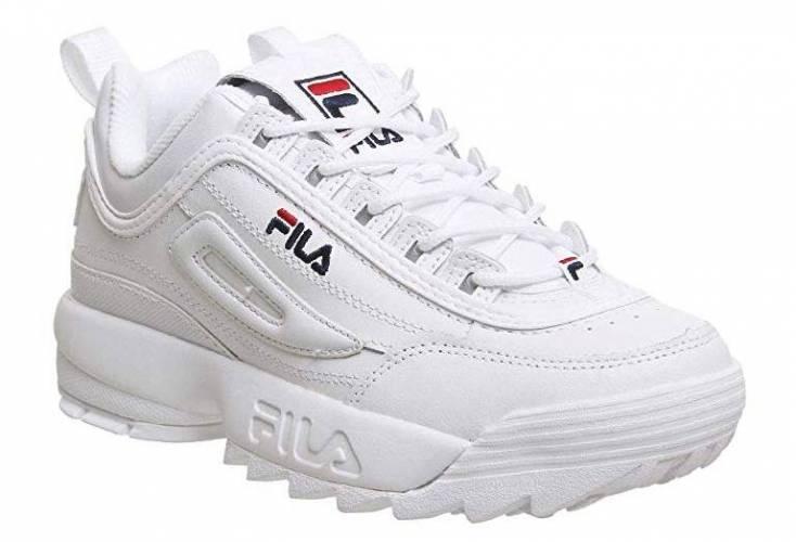 Fero Fila Sneaker