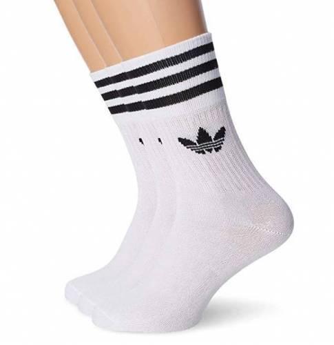 Fero Socken Adidas