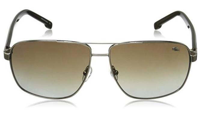 Fero Style Lacoste Sonnenbrille