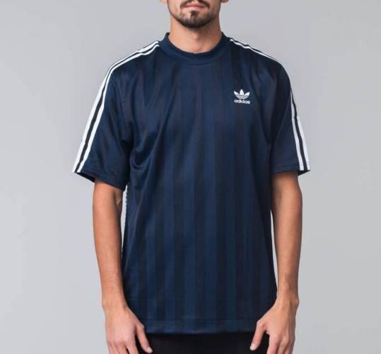 Fero47 Adidas Trikot