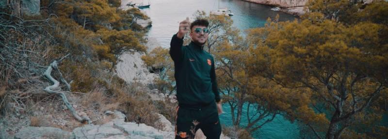 Fero47 Money ft. Kazad