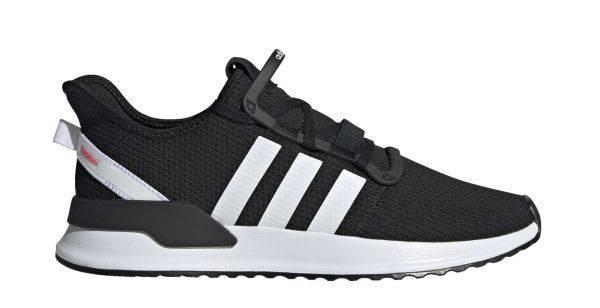 Günstige Sneaker Adidas U Path