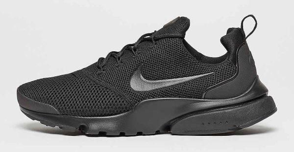 Günstige Sneaker Nike Presto Fly