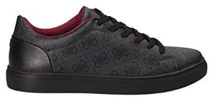 Guess Herren Schuhe Luiss