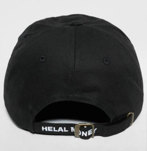 Helal Money Cap