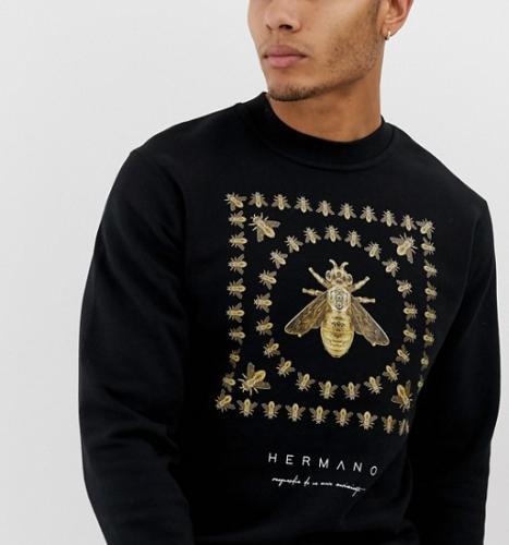 Gringo Outfit Sweatshirt Alternative