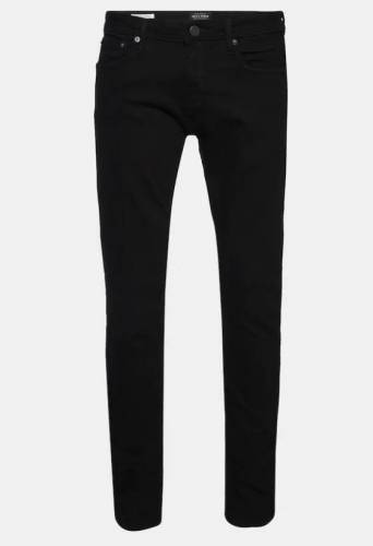 Jack & Jones Jeans schwarz