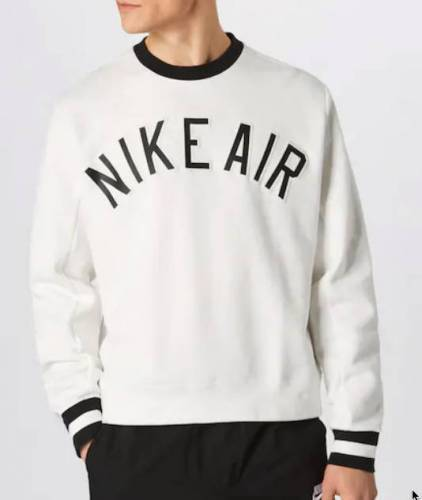 Kalazh Nike Air Pullover