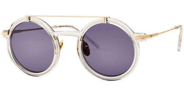 KC Rebell Sonnenbrille