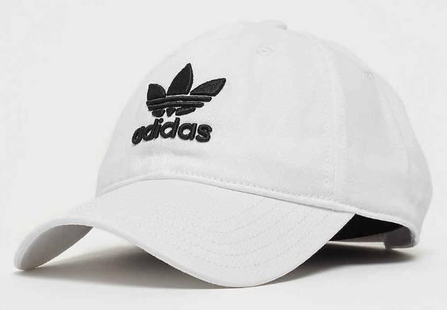 KMN Albi Adidas Cap