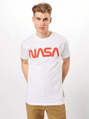 KMN Albi NASA T-Shirt