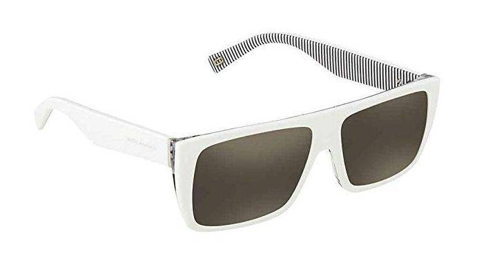 Marc Jacobs Sonnenbrille Marc Icon 096