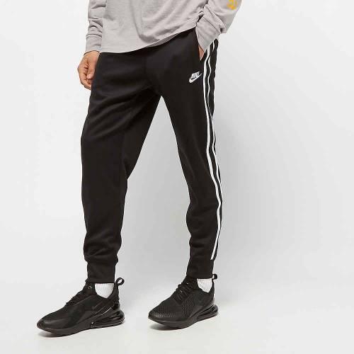 Nike Jogginghose Seitenstreifen