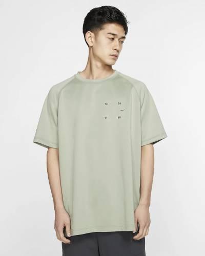 Nike T-Shirt 14 09 11 05