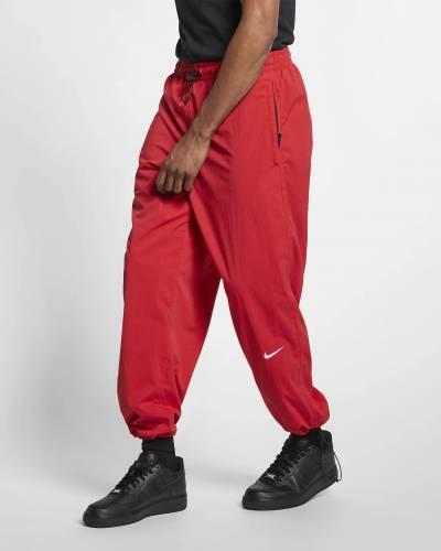 Luciano Hose Nike