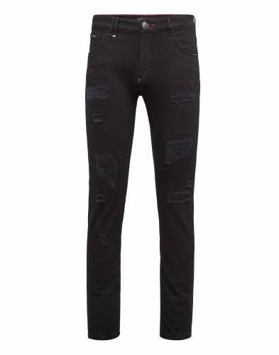 Mero Philipp Plein Jeans
