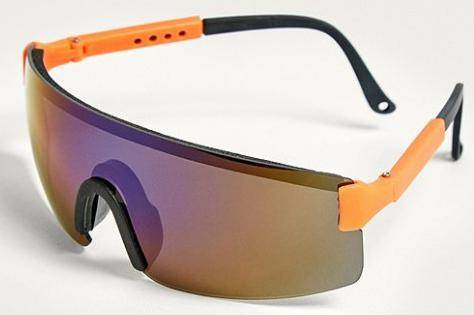 Summer Cem Sonnenbrille Alternative