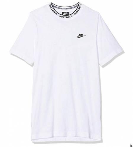 Sero El Mero Dein Fahrer T-Shirt