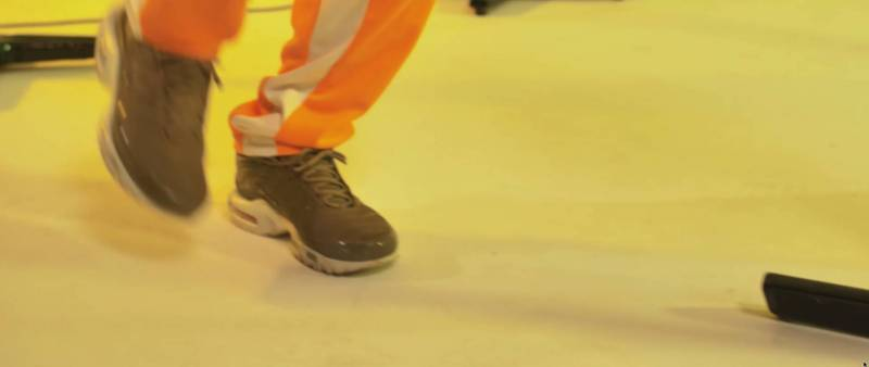 Sero El Mero Schuhe