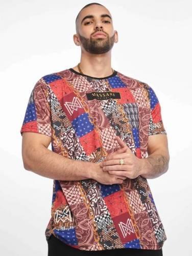 Sero El Mero T-Shirt
