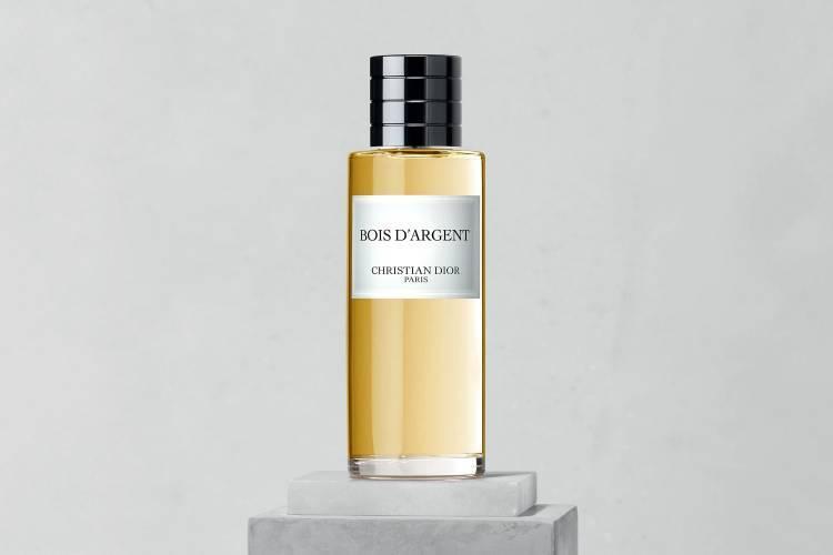 Shindy Parfum