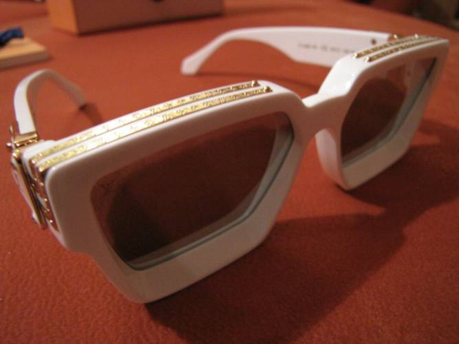 Shindy Sonnenbrille