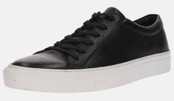 Sneaker schwarz günstig