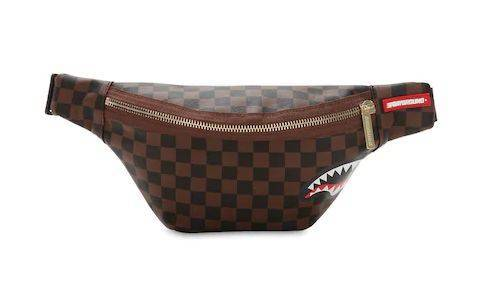 Sprayground Belt Bag