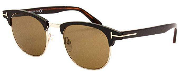 Tom Ford Sonnenbrille Laurent