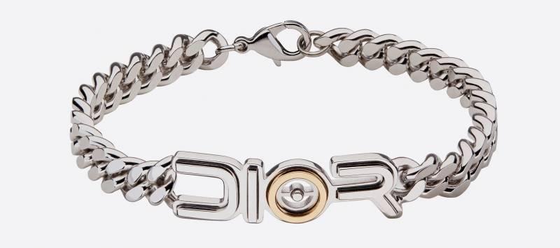 Ufo361 Dior Armband