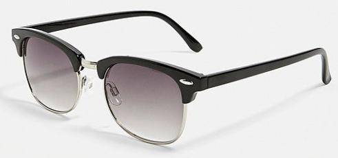Gringo Summer Cem YallahGoodbye Style Check Sonnenbrille Alternative