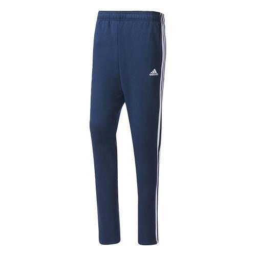 Adidas 3 Streifen Fleece Hose