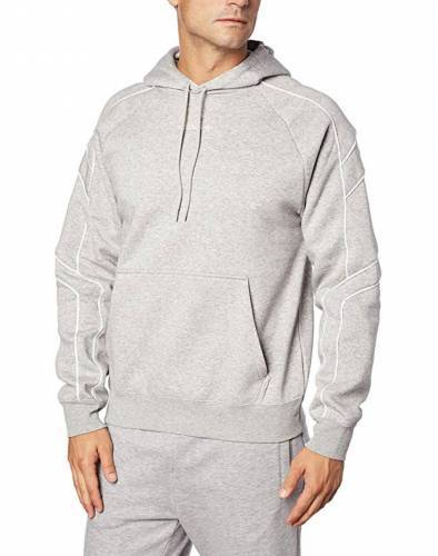 Adidas EQT Outline Hoodie