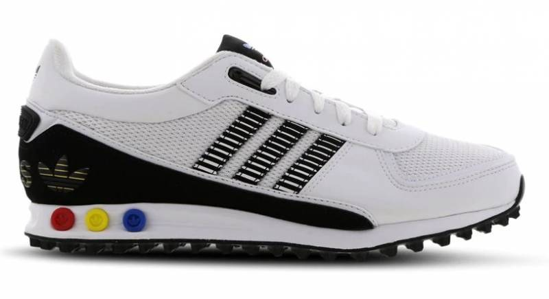 Nash Schuhe Sneaker