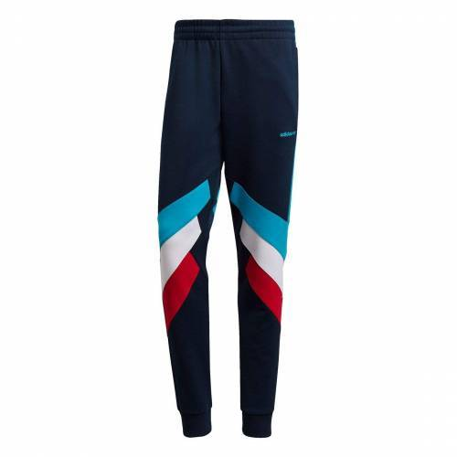 Adidas Palmeston Hose