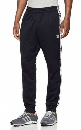 Adidas SST 3 Streifen Hose