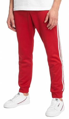 Adidas SST Sports Trousers