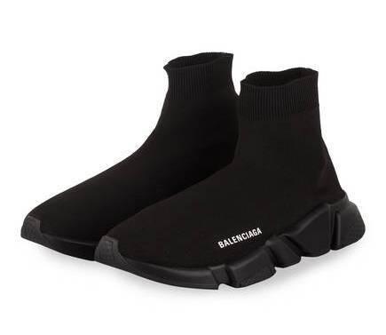 Luciano Sneaker Balenciaga