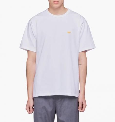 Brado 428 Adidas T-Shirt