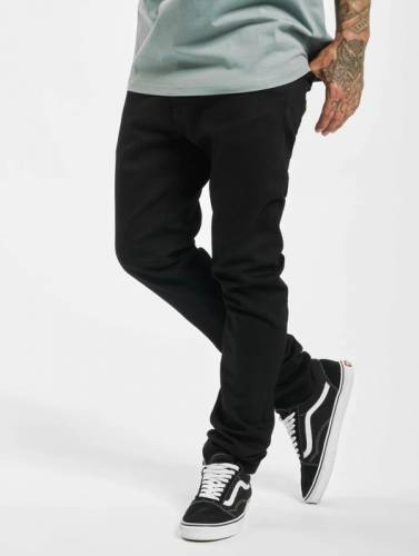 King Khalil Style Jeans