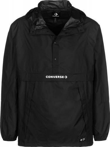 Converse Windbreaker