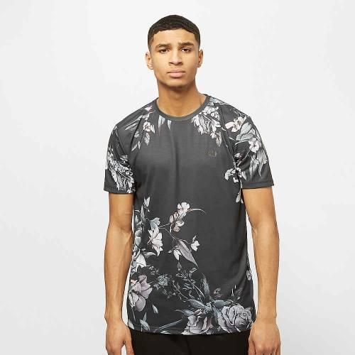 Azet T-Shirt Alternative