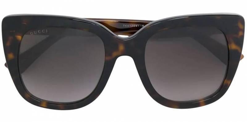 Data Luv Sonnenbrille