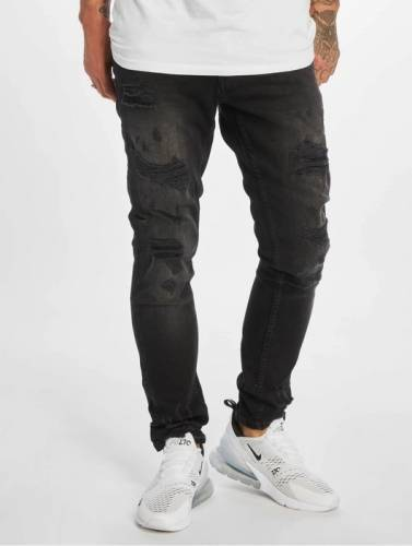 Luciano Outfit Alternative Jeans
